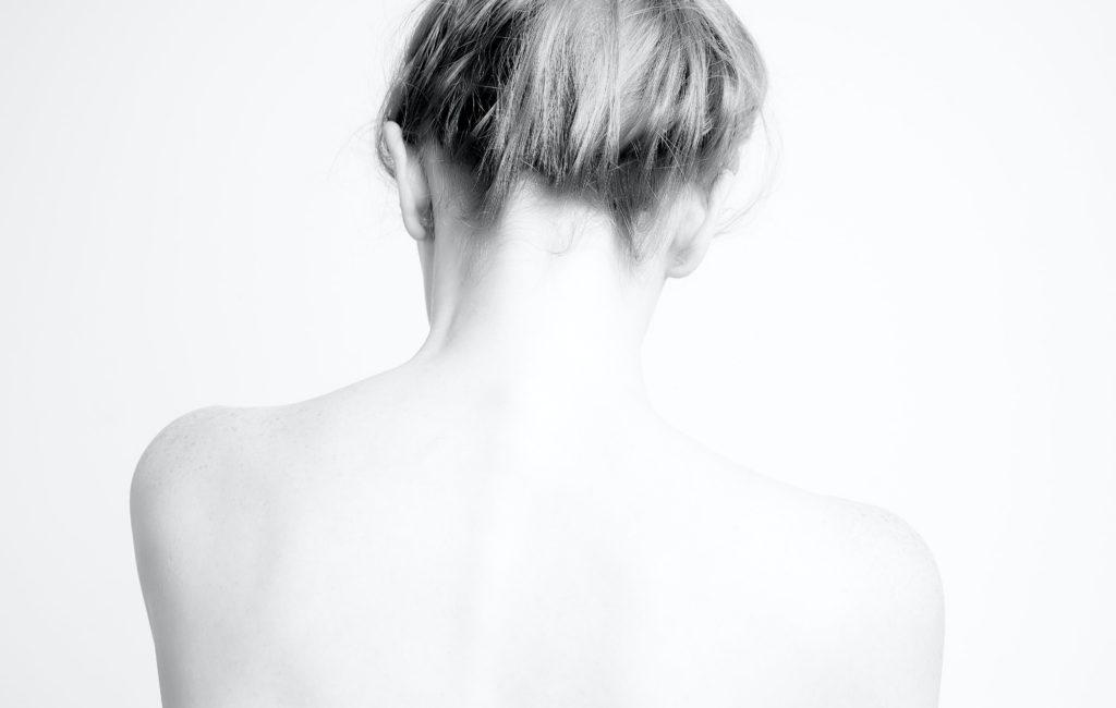 Verdacht plekje? 'De check op huidkanker uitstellen kan het verschil maken' (NU.NL)